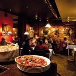 restauracja w Krakowie