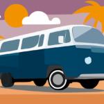 Wyjazdy międzynarodowe czy musimy podążać osobistym środkiem transportu?